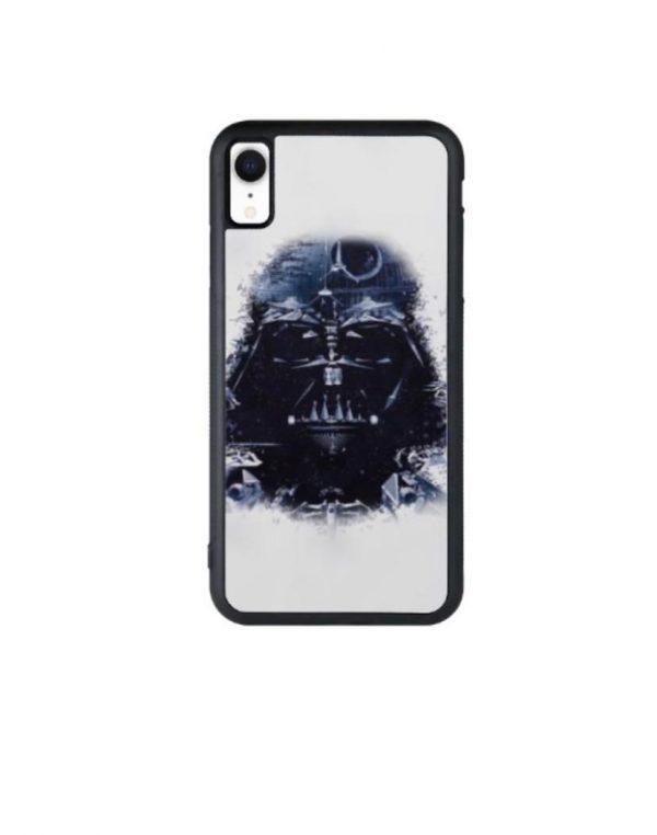 Deathstar Vader Case