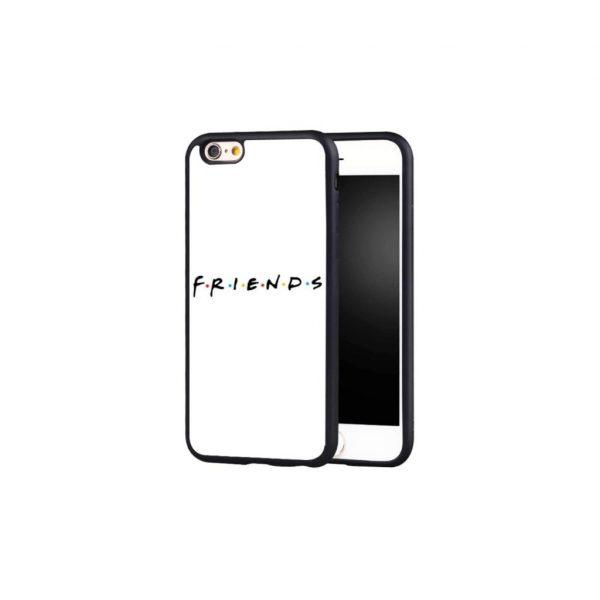 Friends Show Phone Case iPhone