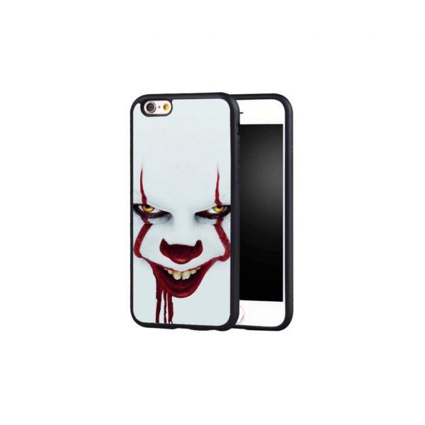 IT movie phone case iPhone