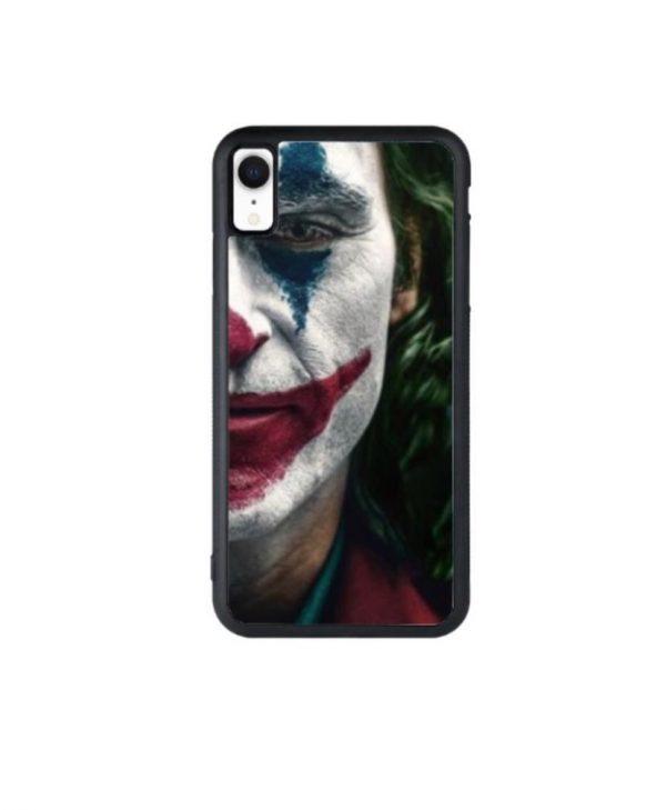 Joker movie phone case iphone