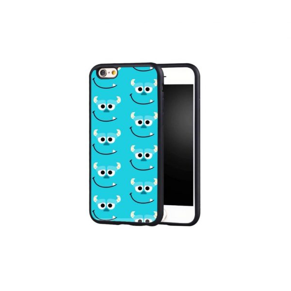 Sully Phone Case Monsters inc iPhone